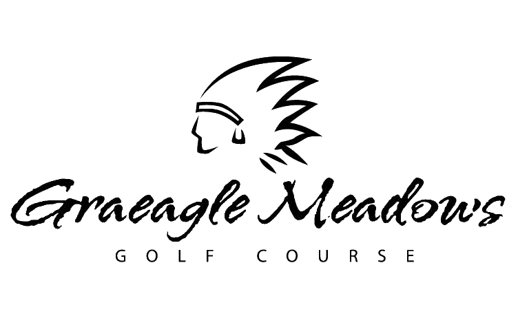 Graeagle Meadows Golf Course